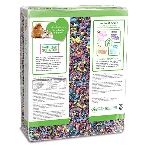 Carefresh-Complete-Confetti-Pet-Bedding-0-0