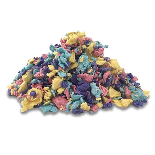 Carefresh-Complete-Confetti-Pet-Bedding-0-1
