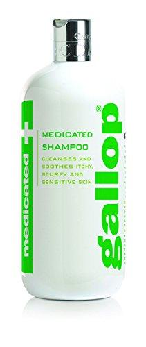 Carr-Day-Martin-Horse-Gallop-Medicated-Shampoo-500ml-0