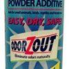 Cat-Litter-Additive-Powder-Litter-Box-Odor-Remover-28-ounces-0