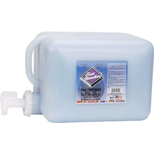 Coat-Handler-The-All-Purpose-Coat-Conditioner-5-Gallon-Jug-0