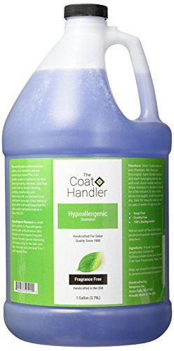 Coat-Handler-The-Hypoallergenic-Shampoo-1-Gallon-0