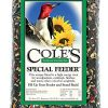 Coles-SF10-Special-Feeder-Bird-Seed-10-Pound-0