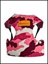 Comfort-Harness-PinkCamo-2-6-lbs-0