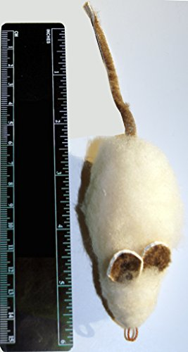 CoolCyberCats-Big-MouseRat-RefillsAttachments-Cat-Toys-Fits-Wildcat-and-popular-Bird-and-Mouse-type-wandspoles-0-1