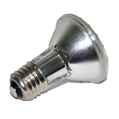 DC-ADYOU-Turtle-Heat-Lamp-Bulb-Splash-Proof-Halogen-Light-Bulbs-for-Aquariums-and-Chameleon-0-2