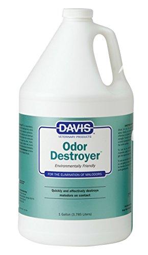Davis-Odor-Destroyer-0