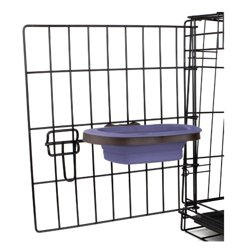 Dexas-Popware-for-Pets-Pivot-Collapsible-Kennel-Cup-Large-0-0