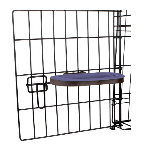 Dexas-Popware-for-Pets-Pivot-Collapsible-Kennel-Cup-Large-0-1