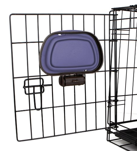 Dexas-Popware-for-Pets-Pivot-Collapsible-Kennel-Cup-Large-0-2