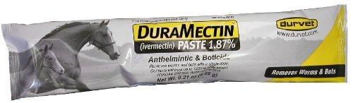 Duramectin-Ivermectin-Horse-Wormer-Dewormer-Apple-Flavor-10-pack-0