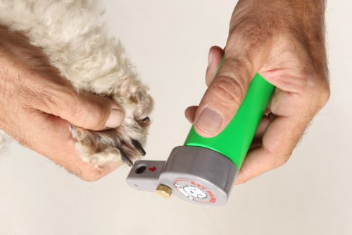 EZY-Paws-Pet-Nail-Trimmer-0-0