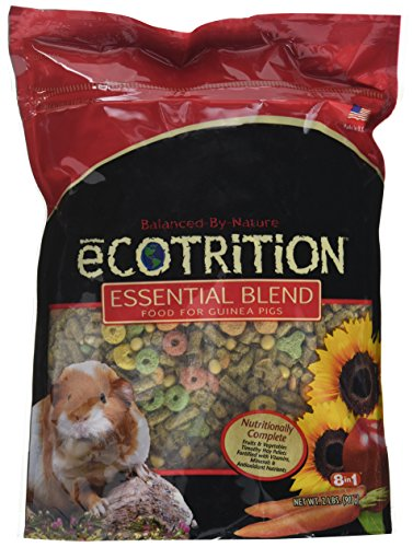 Ecotrition-Essential-Blend-Food-for-Guinea-Pigs-0