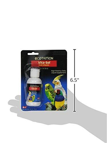 Ecotrition-Vita-Sol-High-Potency-Multi-Vitamin-Bird-Supplement-2-Ounce-D372-0-0