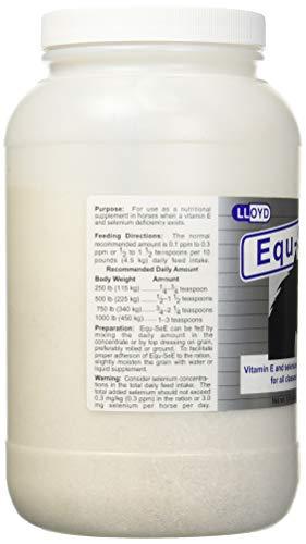 Equ-SeE-Powder-5-lb-0-1