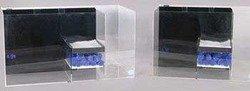 Eshopps-AEO16005-Advance-Series-Adv-200-Pet-Bowl-0