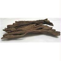 Estes-Company-Inc-Malaysian-Driftwood-Medium-0
