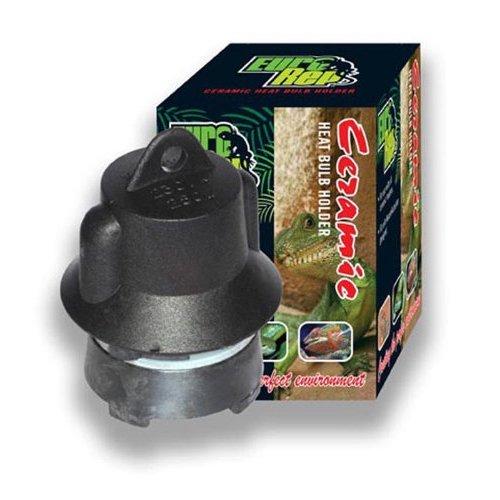 Euro-Rep-Ceramic-Heat-Bulb-Holder-0