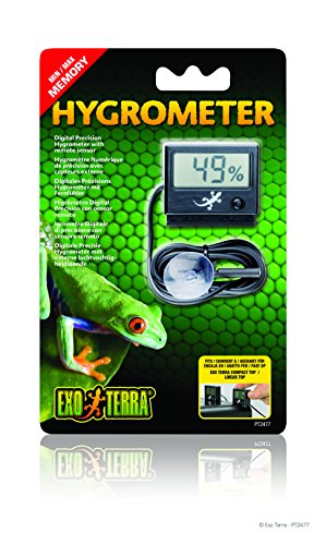 Exo-Terra-Digital-Hygrometer-with-Probe-0