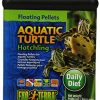 Exo-Terra-Hatchling-Aquatic-Turtle-Food-105-Ounce-0