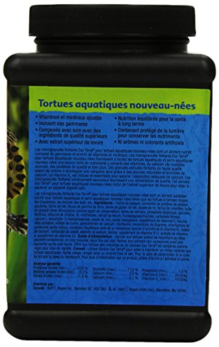 Exo-Terra-Hatchling-Aquatic-Turtle-Food-105-Ounce-0-2