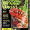 Exo-Terra-Rain-Forest-Substrate-4-Quart-44-Liter-0