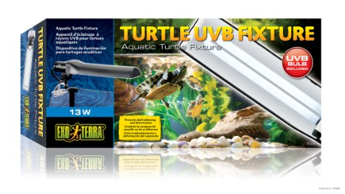 Exo-Terra-Turtle-UVB-Fixture-with-13-watt-Lamp-0