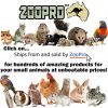 Exotic-Nutrition-Elimina-8-oz-Bottle-Eliminates-Pet-Odor-Internally-for-Ferrets-Cats-Dogs-Hedgehogs-Sugar-Gliders-Skunks-Chinchillas-0-0