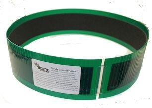 Exotic-Nutrition-Nail-Trimming-Track-for-Wodent-Wheel-12-0