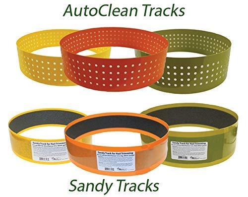 Exotic-Nutrition-Sandy-Track-for-Silent-Runner-12-Wide-0-0