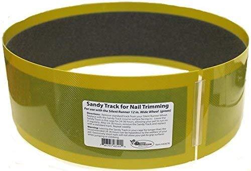 Exotic-Nutrition-Sandy-Track-for-Silent-Runner-12-Wide-0