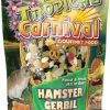 FM-Browns-Tropical-Carnival-Hamster-and-Gerbil-Food-20-Pound-0