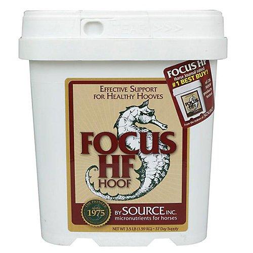 FOCUS-HF-Hoof-Product-25-Lb-0