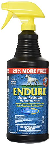 Farnam-Companies-100502139-554161-Endure-Sweat-Resistant-Fly-Spray-for-Horses-Bonus-40-oz-0