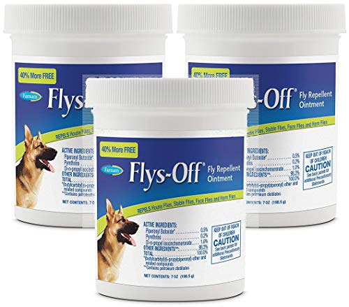 Farnam-Flys-Off-Fly-Repellent-Ointment-0