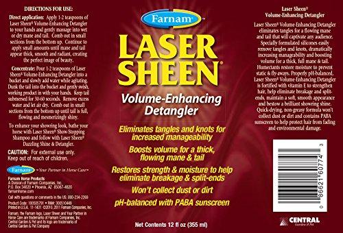 Farnam-Laser-Sheen-Volume-Enhancing-Detangler-12-fl-oz-0-0
