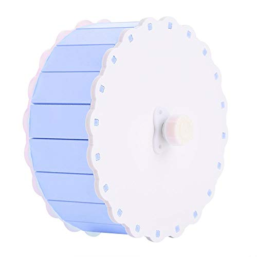Fdit-Wooden-Running-Wheel-Low-Noise-Exercise-Roller-Toy-for-Hamster-Rodent-0-1