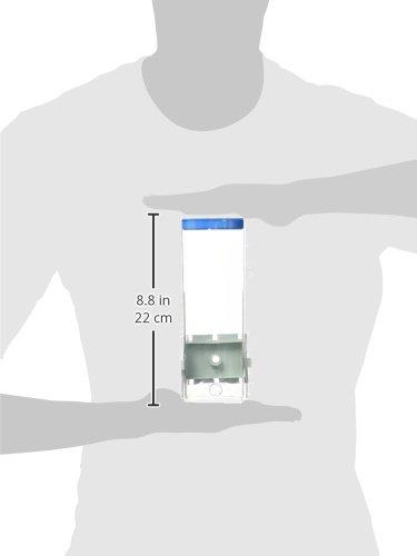 Ferplast-Rabbit-Water-Bottle-Large-0-0