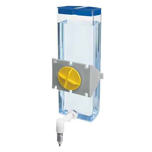 Ferplast-Rabbit-Water-Bottle-Large-0