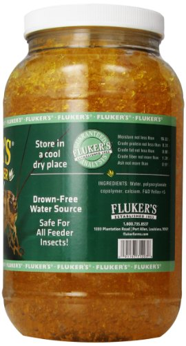 Fluker-Labs-SFK71203-Calcium-Fortified-Cricket-Quencher-75-lb-0-2