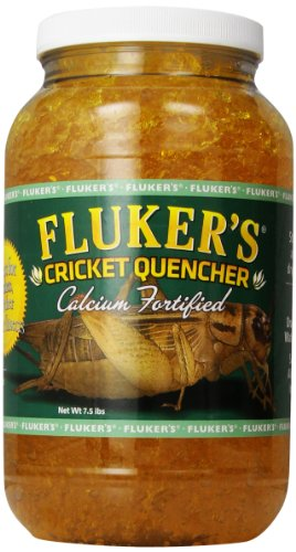 Fluker-Labs-SFK71203-Calcium-Fortified-Cricket-Quencher-75-lb-0