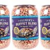 Flukers-Buffet-Blend-Aquatic-Turtle-Formula-for-Pets-75-Ounce-Pack-of-3-0