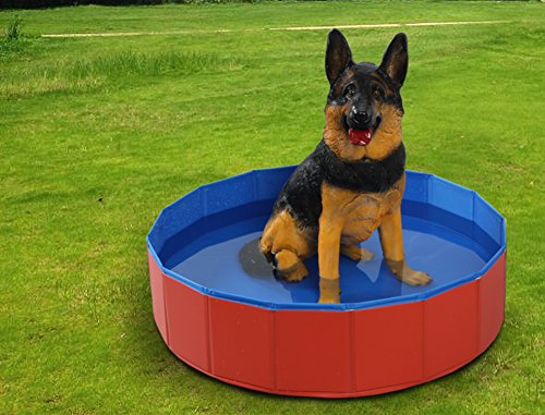 Fuloon-PVC-Pet-Swimming-Pool-Portable-Foldable-Pool-Dogs-Cats-Bathing-Tub-Bathtub-Wash-Tub-Water-Pond-Pool-Kiddie-Pools-for-Kids-in-The-Garden-0-1