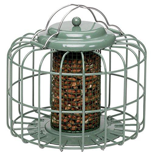 Gardman-Mini-Peanut-Sunflower-Seed-Feeder-0