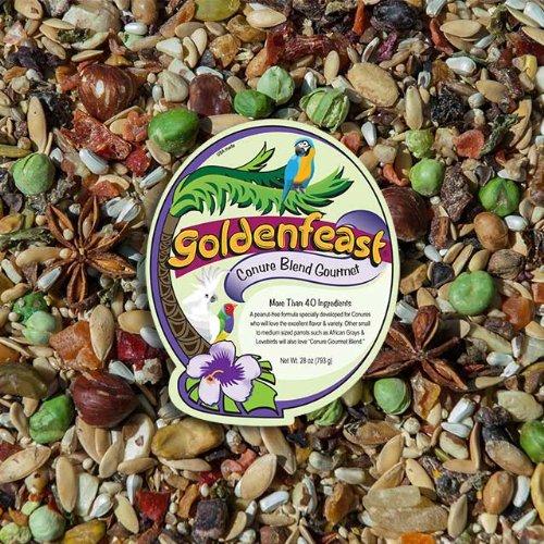 Goldenfeast-Conure-Blend-10-lb-0