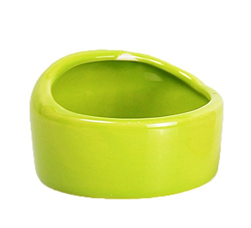 Gradient-Side-Ceramic-Durable-Feeding-Bowl-Easy-Feeder-Small-Animal-Supplies-Suitable-for-Hamster-Hedgehog-Chinchilla-0-0
