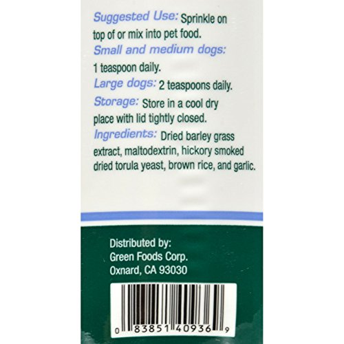 Green-Foods-All-Breed-Formula-Barley-Dog-Grass-Juice-3-oz-0-0