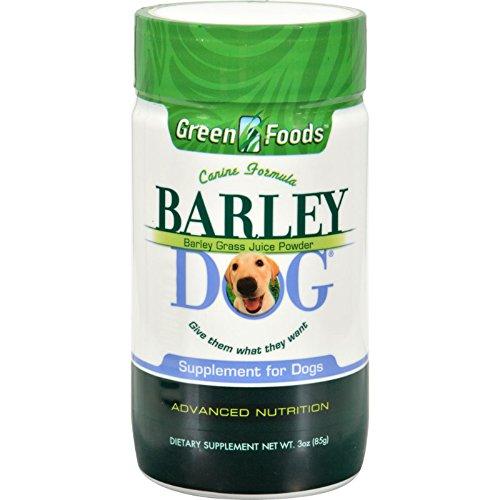 Green-Foods-All-Breed-Formula-Barley-Dog-Grass-Juice-3-oz-0