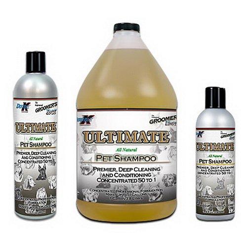 Groomers-Edge-Ultimate-Pet-Shampoo-16-Ounce-0-0