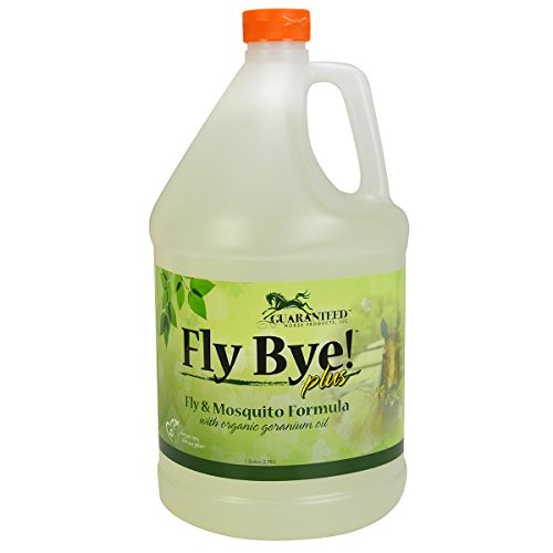 Guaranteed-Horse-Products-Fly-Bye-Plus-Gallon-0